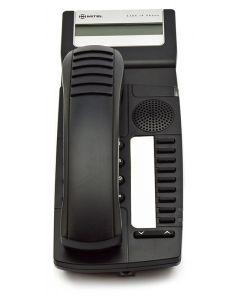MITEL 5304 IP BASIC BACK LIT DISPLAY PHONE