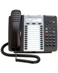 MITEL 5324 DUAL MODE VoIP BUSINESS PHONE