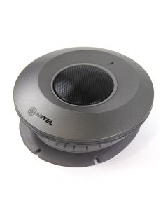 Mitel 5310 IP Conference Saucer (50004459)