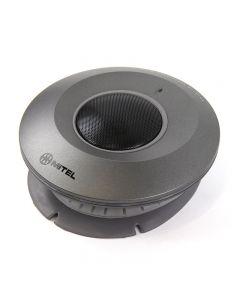 Mitel 5310 IP Conference Saucer (50004459)